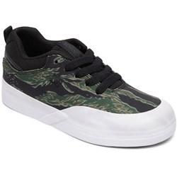 DC - Boys Dcinfinite Txse Low Top Shoes