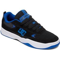 DC - Mens Penza Lowtop Shoes