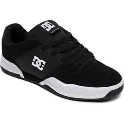 DC - Mens Central Lowtop Shoes