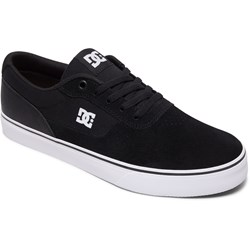 DC- Young Mens Switch S Lowtop Shoes