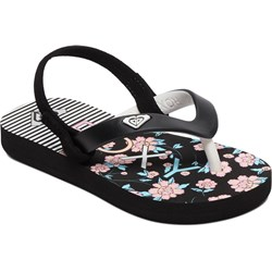 Roxy - Toddlers Tw Tahiti Vi Sandals