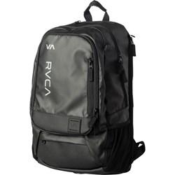 RVCA - Mens Radarii Backpack