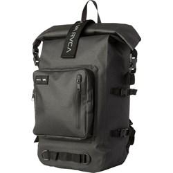 RVCA - Mens Weld Backpack