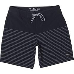 RVCA - Mens Curren Boardshorts