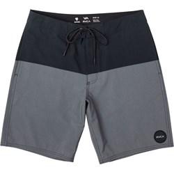 RVCA - Mens Gothard Boardshorts