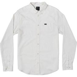 RVCA - Mens Thatll Do Stretch Buttondown Shirt