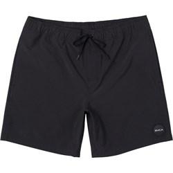 RVCA - Mens Va Elastic Boardshorts