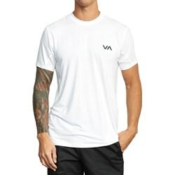 RVCA - Mens Sport Vent T-Shirt