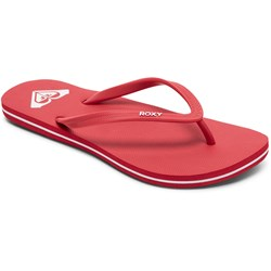 Roxy - Womens Azul Sandals