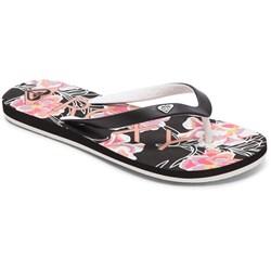 Roxy - Womens Tahiti Vii Sandals