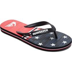 Quiksilver - Boys Molofreedom  Sandals