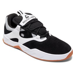 DC - Mens Kalis Lowtop Shoes
