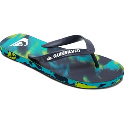 Quiksilver - Boys Molo Marled  Sandals