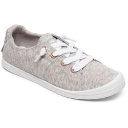 Roxy - Juniors Bayshore Iii Low Shoe