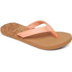 Roxy - Girls Rg Vickie Sandals