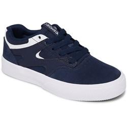 Dc - Boys Kalis Vulc Low Top Shoes