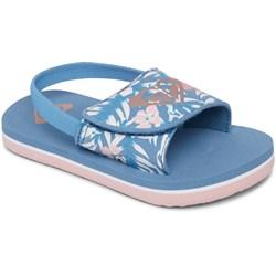 Roxy - Toddlers Tw Finn Sandals