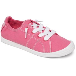 Roxy - Juniors Bayshore Iii Low Shoe