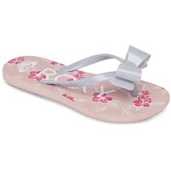 Roxy - Girls Rg Lulu Iv Sandals