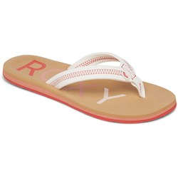 Roxy - Womens Vista Iii Sandals