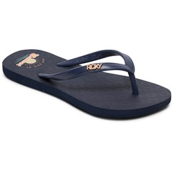 Roxy - Girls Rg Viva Stmp Ii Sandals