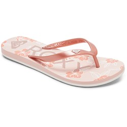 Roxy - Womens Tahiti Vii Sandals