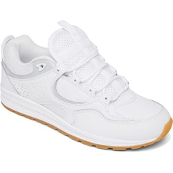 DC - Mens Kalis Lite Low Top Shoe