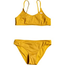 Roxy - Girls Jg Sh Bral Set Bikini Set