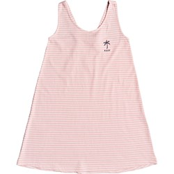 Roxy - Girls Next Time Tank Dress