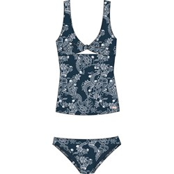 Roxy - Girls Btl Md Tkni Set Bikini Set