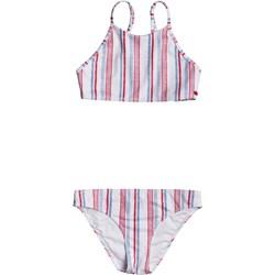 Roxy - Girls Lk St Bikini Set