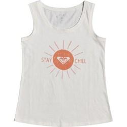 Roxy - Girls Thereislife T-Shirt