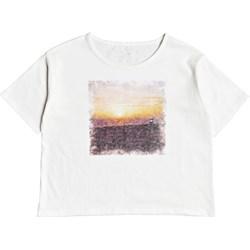Roxy - Girls Sometimes Yesa T-Shirt