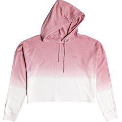 Roxy - Womens Down The Coast Pullover Sweater