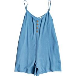 Roxy - Womens Coconut Sunshin Tank Dress