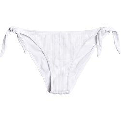 Roxy - Womens St Gld Mn Bo Bikini Bottom
