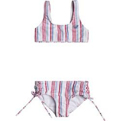 Roxy - Juvenile Girls Lk St Bikini Set