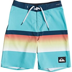 Quiksilver - Boys Highslby Boardshorts