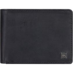 Quiksilver - Mens Mack X Wallet