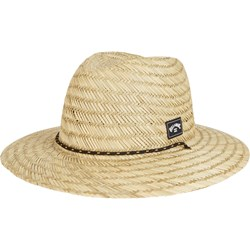 Billabong - Mens Boys Tides Straw Hat