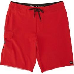 Billabong - Mens All Day Pro Boardshort