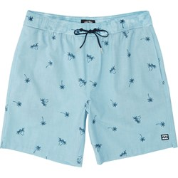 Billabong - Mens Sundays Layback Boardshort