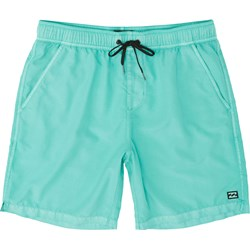 Billabong - Mens All Day Ovd Layback Boardshort