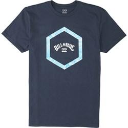 Billabong - Mens Access T-Shirt