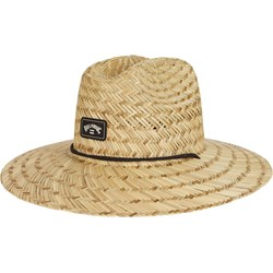Billabong - Mens Tides Straw Hat