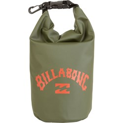 Billabong - Unisex-Adult All Day Small Stashie Bag