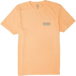 Billabong - Mens Badge T-Shirt