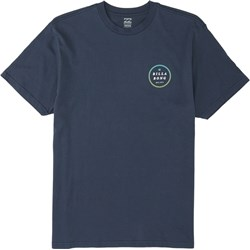Billabong - Mens Breaker T-Shirt