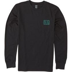 Billabong - Mens Warchild Long Sleeve T-Shirt
