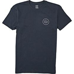 Billabong - Mens Rotor T-Shirt